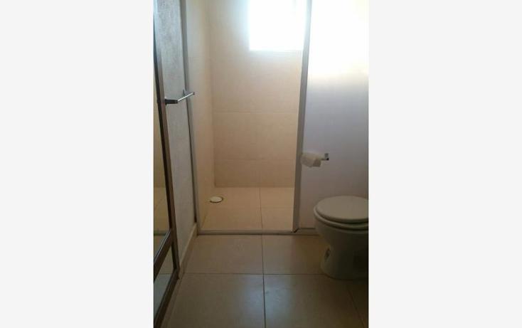 Foto de casa en venta en  1, valle de mil cumbres, morelia, michoac?n de ocampo, 1670958 No. 17
