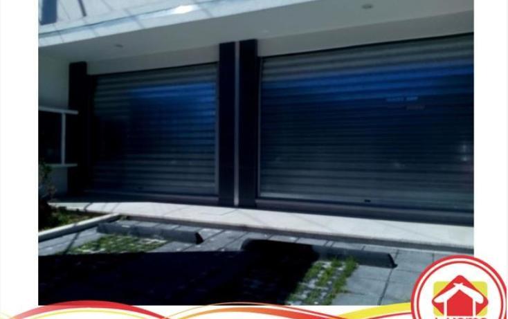 Foto de oficina en renta en  1, valle de san javier, pachuca de soto, hidalgo, 1450837 No. 02