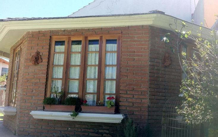 Foto de casa en venta en  1, valle de san javier, pachuca de soto, hidalgo, 1825792 No. 07