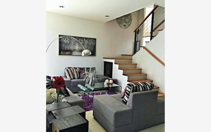 Foto de casa en venta en  1, valle de tepepan, tlalpan, distrito federal, 2786629 No. 03