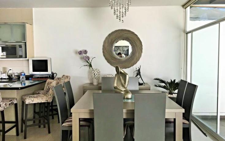 Foto de casa en venta en  1, valle de tepepan, tlalpan, distrito federal, 2786629 No. 04