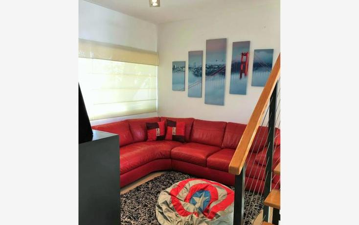 Foto de casa en venta en  1, valle de tepepan, tlalpan, distrito federal, 2786629 No. 08