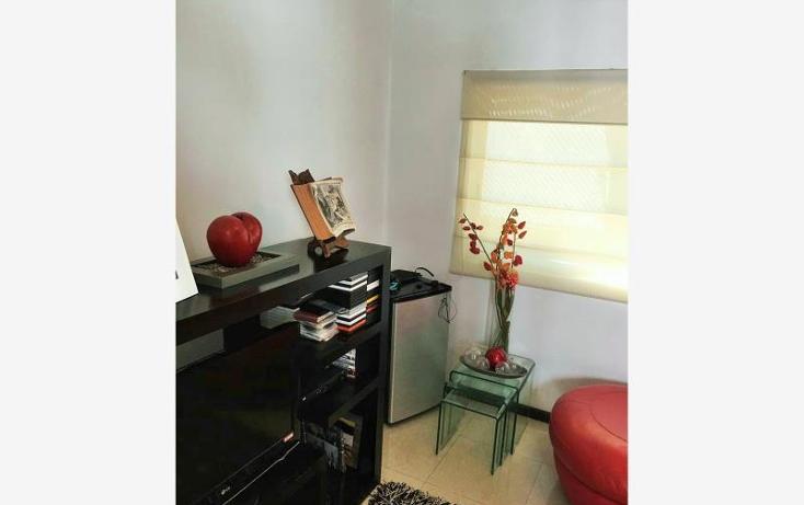 Foto de casa en venta en  1, valle de tepepan, tlalpan, distrito federal, 2786629 No. 09