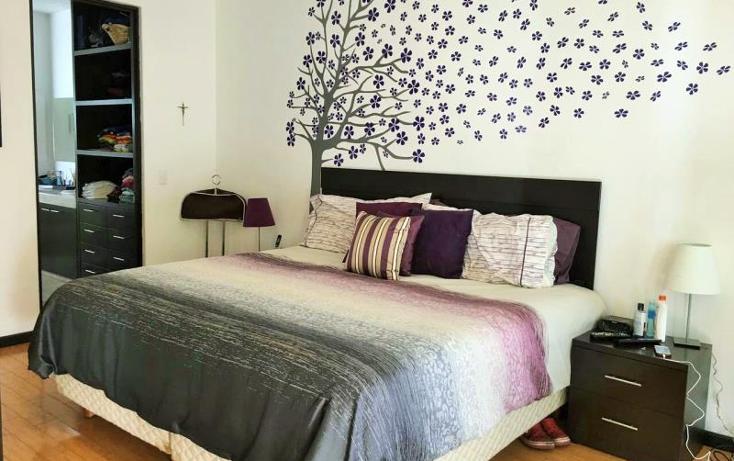 Foto de casa en venta en  1, valle de tepepan, tlalpan, distrito federal, 2786629 No. 10