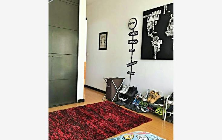Foto de casa en venta en  1, valle de tepepan, tlalpan, distrito federal, 2786629 No. 12
