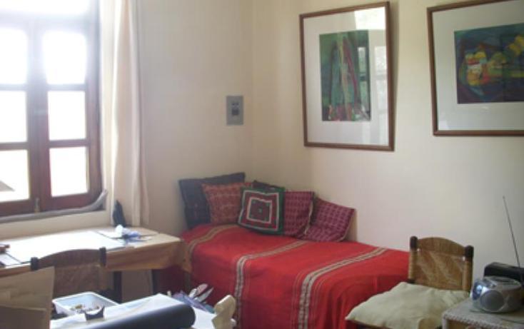 Foto de casa en venta en  1, valle del ma?z, san miguel de allende, guanajuato, 1527066 No. 04