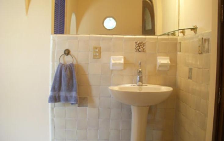 Foto de casa en venta en  1, valle del ma?z, san miguel de allende, guanajuato, 1527066 No. 05