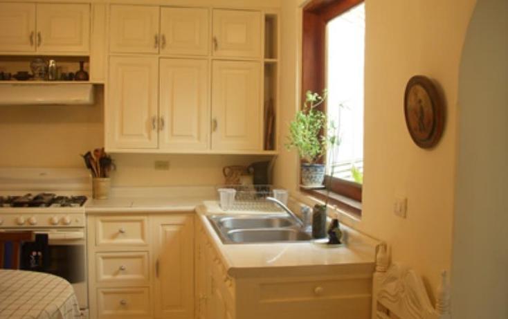 Foto de casa en venta en  1, valle del ma?z, san miguel de allende, guanajuato, 1527066 No. 15