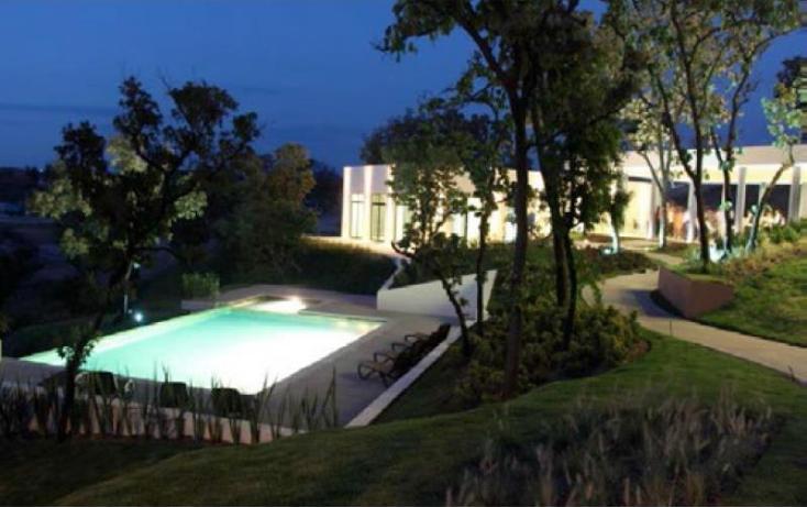 Foto de casa en venta en  1, valle imperial, zapopan, jalisco, 1711798 No. 06