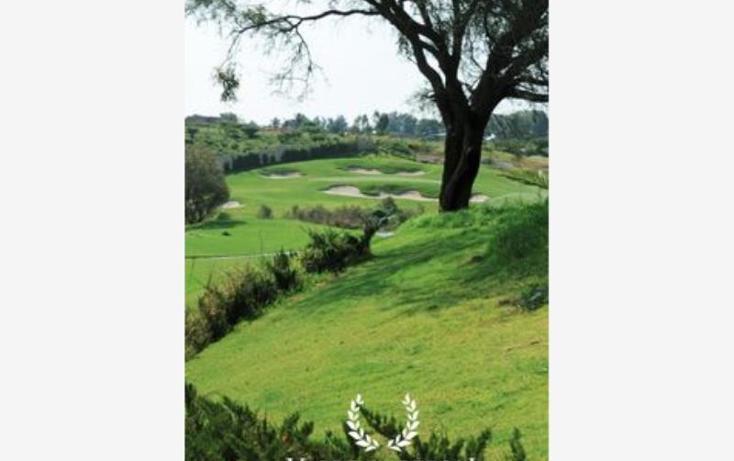 Foto de terreno habitacional en venta en  1, valle imperial, zapopan, jalisco, 1725452 No. 08