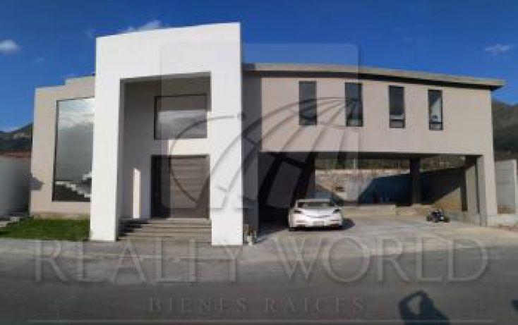 Foto de casa en venta en 1, valles de cristal, monterrey, nuevo león, 1746823 no 01