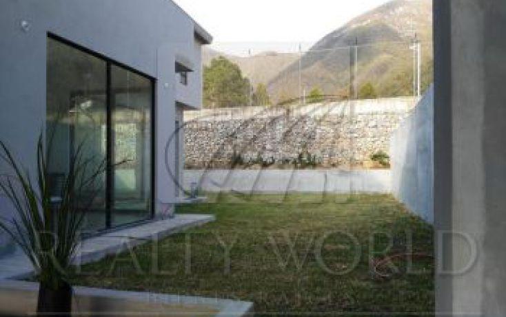 Foto de casa en venta en 1, valles de cristal, monterrey, nuevo león, 1746823 no 02