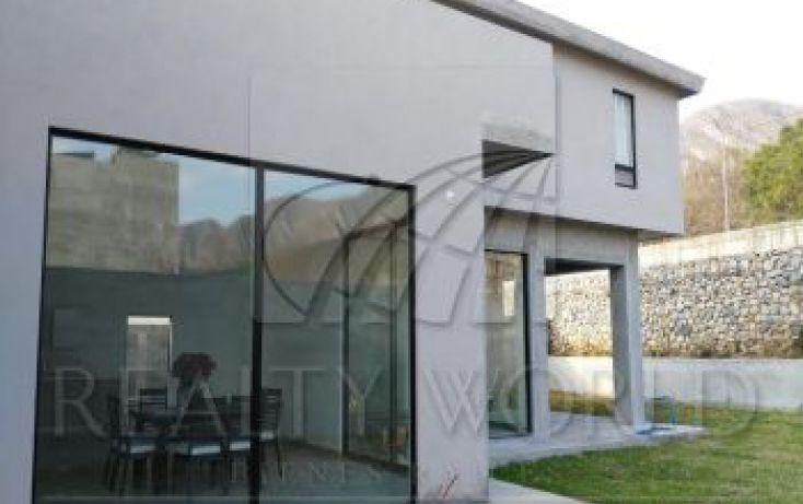 Foto de casa en venta en 1, valles de cristal, monterrey, nuevo león, 1746823 no 03