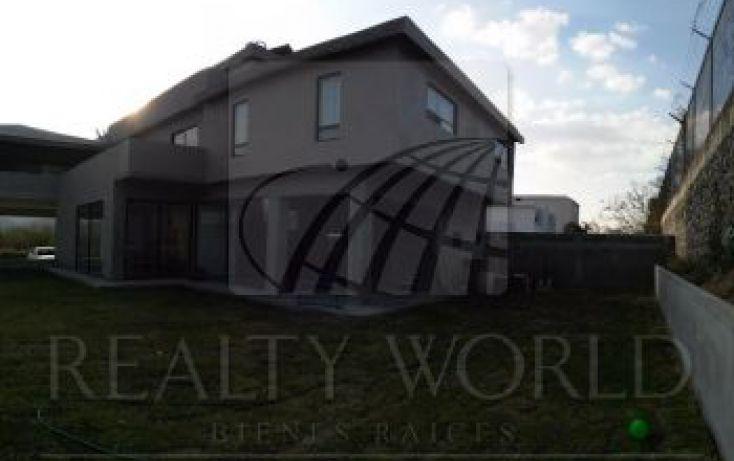 Foto de casa en venta en 1, valles de cristal, monterrey, nuevo león, 1746823 no 04