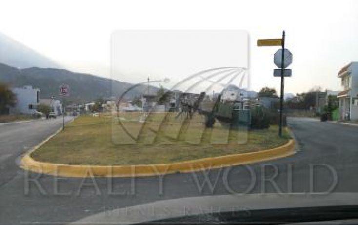 Foto de casa en venta en 1, valles de cristal, monterrey, nuevo león, 1746825 no 03