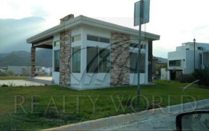 Foto de casa en venta en 1, valles de cristal, monterrey, nuevo león, 1746825 no 04