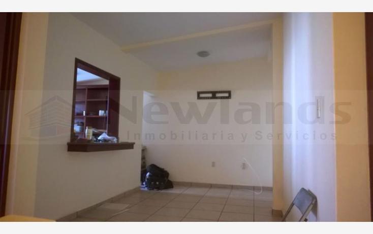 Foto de casa en venta en  1, vasco de quiroga, irapuato, guanajuato, 1594180 No. 06