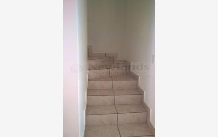 Foto de casa en venta en  1, vasco de quiroga, irapuato, guanajuato, 1594180 No. 07