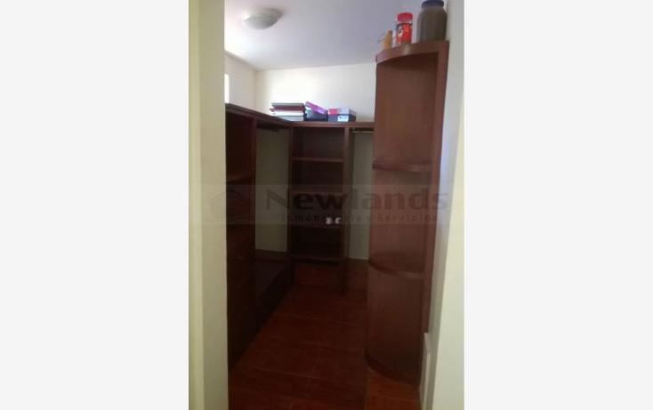 Foto de casa en venta en  1, vasco de quiroga, irapuato, guanajuato, 1594180 No. 10