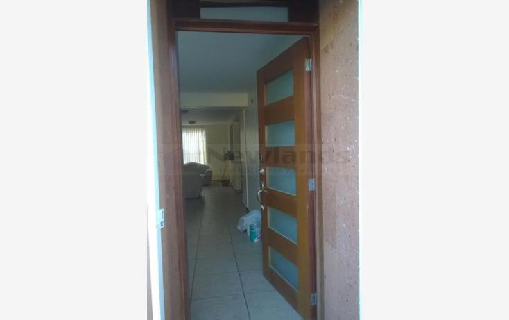 Foto de casa en venta en  1, vasco de quiroga, irapuato, guanajuato, 1594180 No. 15