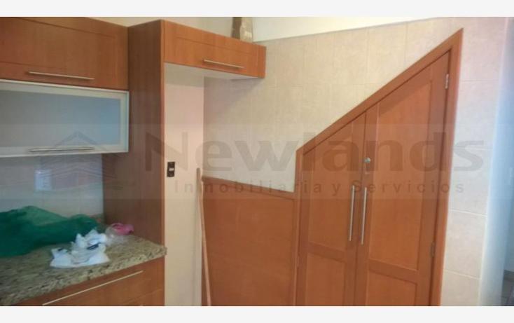 Foto de casa en venta en  1, vasco de quiroga, irapuato, guanajuato, 1594180 No. 17