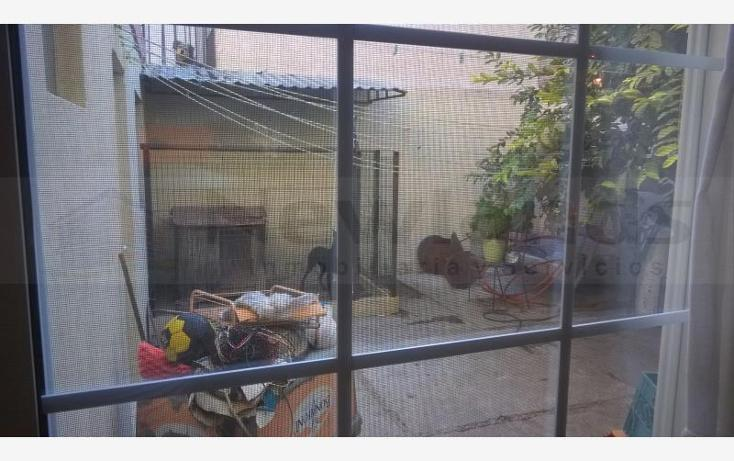 Foto de casa en venta en  1, vasco de quiroga, irapuato, guanajuato, 1594180 No. 18