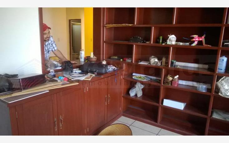 Foto de casa en venta en  1, vasco de quiroga, irapuato, guanajuato, 1594180 No. 26