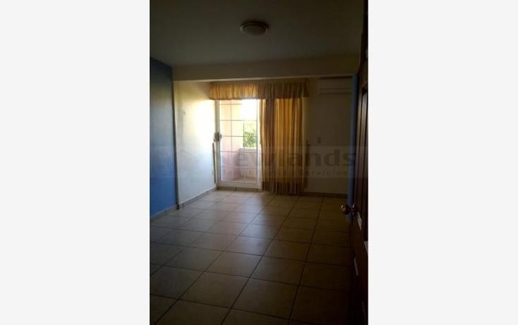 Foto de casa en venta en  1, vasco de quiroga, irapuato, guanajuato, 1594180 No. 27
