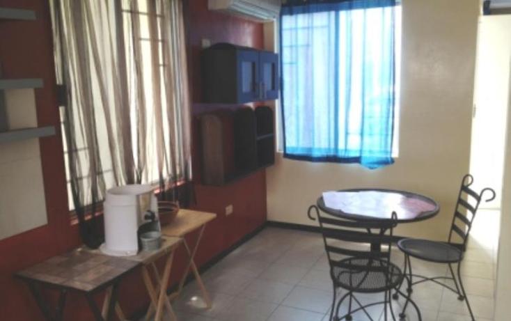 Foto de casa en venta en  1, ventura, reynosa, tamaulipas, 522927 No. 03