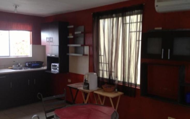 Foto de casa en venta en  1, ventura, reynosa, tamaulipas, 522927 No. 04