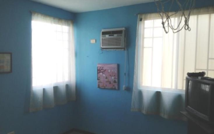 Foto de casa en venta en  1, ventura, reynosa, tamaulipas, 522927 No. 05