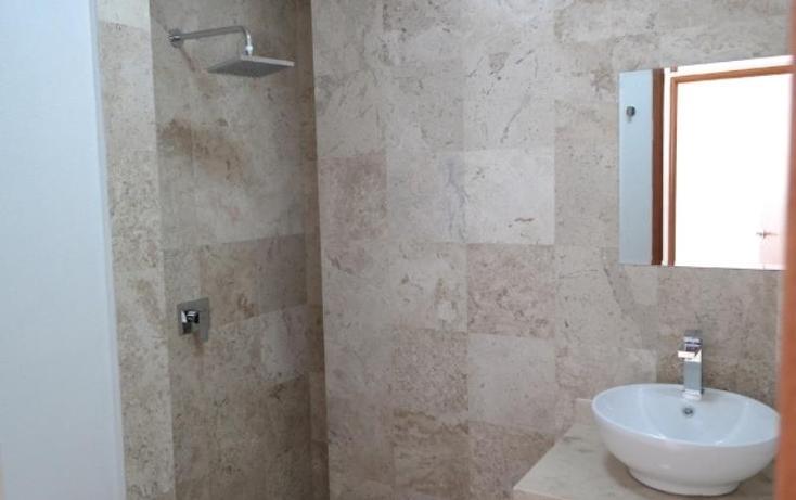 Foto de departamento en venta en  1, vertiz narvarte, benito juárez, distrito federal, 2149652 No. 09