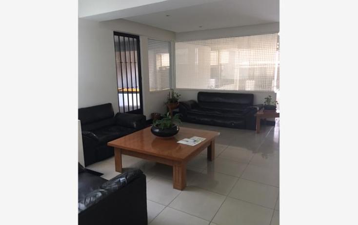 Foto de departamento en venta en  1, vertiz narvarte, benito juárez, distrito federal, 2753710 No. 01