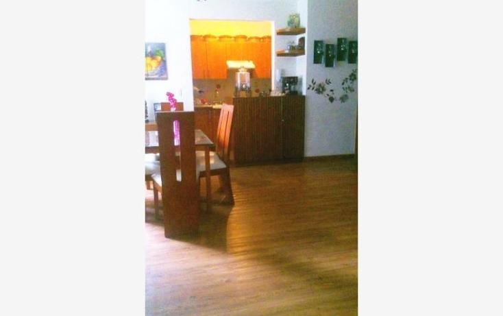 Foto de departamento en venta en  1, vertiz narvarte, benito juárez, distrito federal, 2753710 No. 04