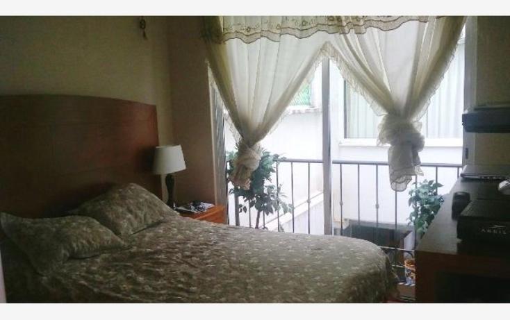 Foto de departamento en venta en  1, vertiz narvarte, benito juárez, distrito federal, 2753710 No. 05