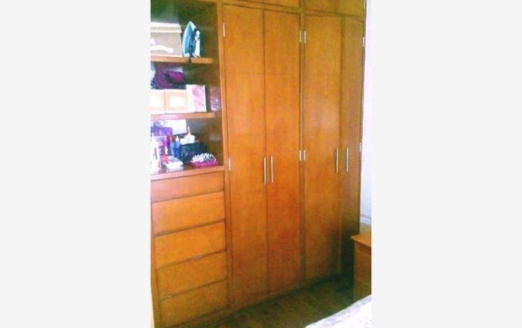 Foto de departamento en venta en  1, vertiz narvarte, benito juárez, distrito federal, 2753710 No. 06