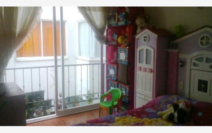 Foto de departamento en venta en  1, vertiz narvarte, benito juárez, distrito federal, 2753710 No. 07