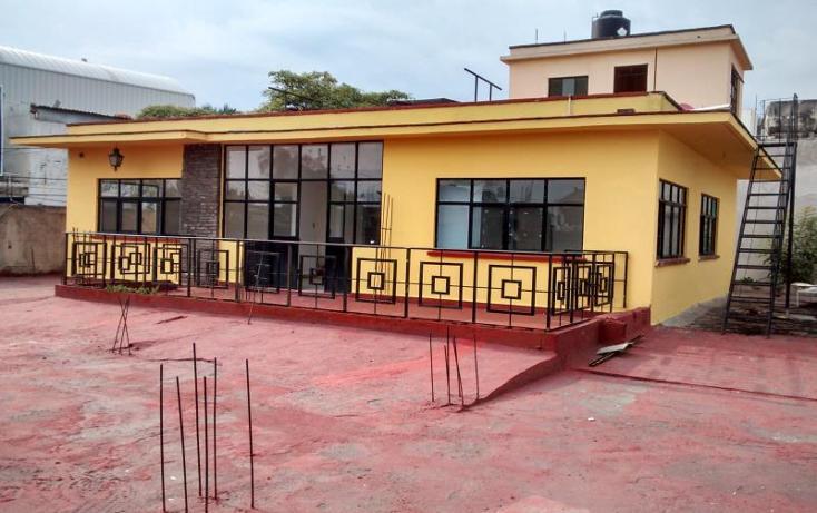 Foto de departamento en renta en  1, vicente guerrero, cuernavaca, morelos, 1476529 No. 01
