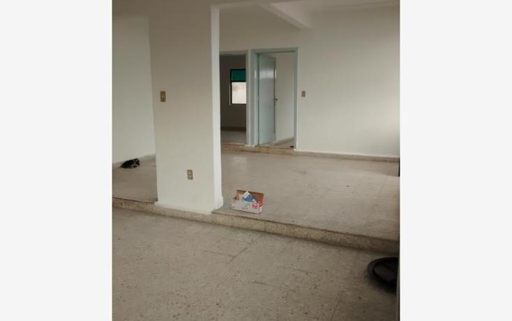 Foto de departamento en renta en  1, vicente guerrero, cuernavaca, morelos, 1476529 No. 04