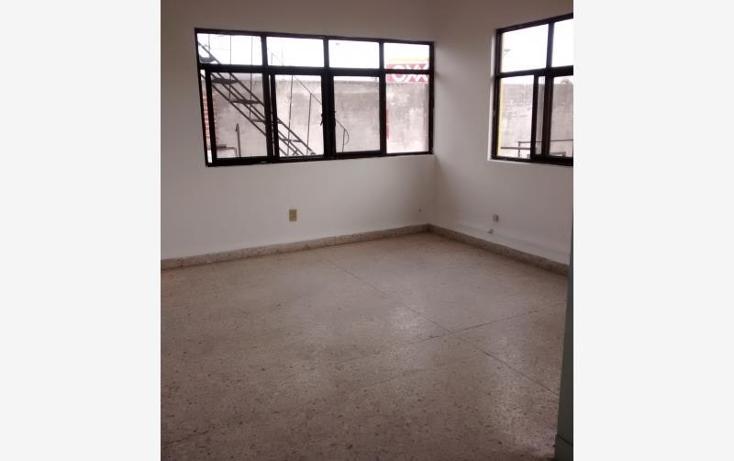 Foto de departamento en renta en  1, vicente guerrero, cuernavaca, morelos, 1476529 No. 08