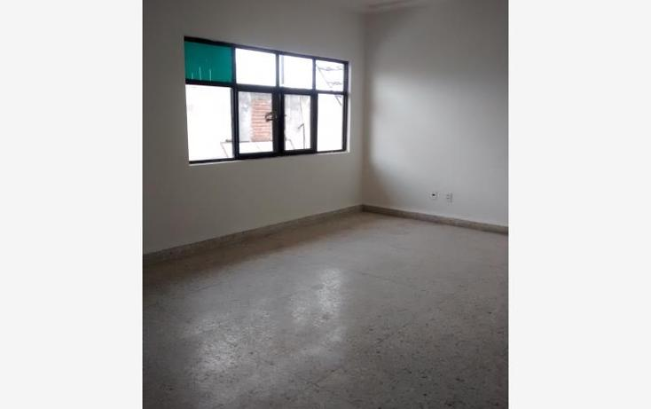 Foto de departamento en renta en  1, vicente guerrero, cuernavaca, morelos, 1476529 No. 11