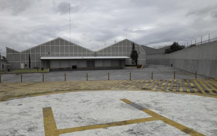 Foto de nave industrial en venta en  1, villa alta, tepetitla de lardiz?bal, tlaxcala, 1900376 No. 03