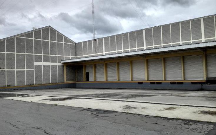 Foto de nave industrial en venta en  1, villa alta, tepetitla de lardiz?bal, tlaxcala, 1900376 No. 06