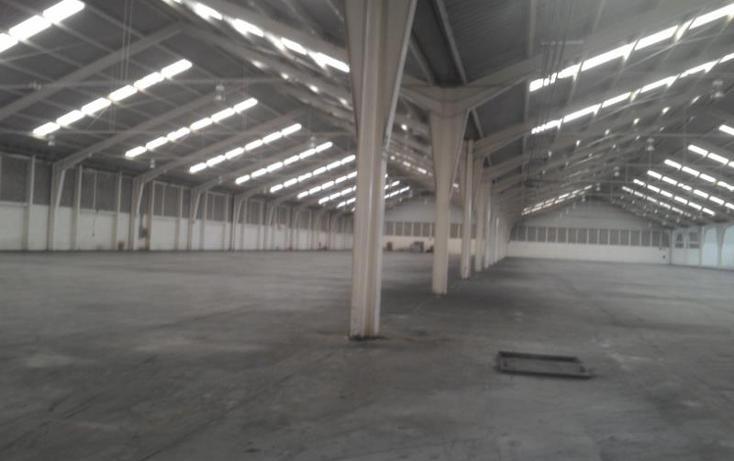 Foto de nave industrial en venta en  1, villa alta, tepetitla de lardiz?bal, tlaxcala, 1900376 No. 08