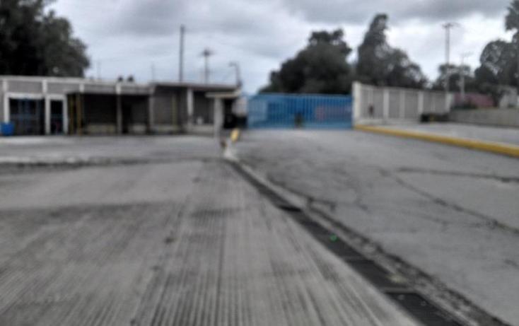 Foto de nave industrial en venta en  1, villa alta, tepetitla de lardiz?bal, tlaxcala, 1900376 No. 12