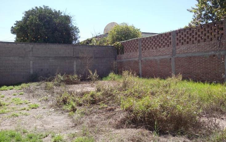 Foto de terreno habitacional en venta en  1, villa california, cajeme, sonora, 860099 No. 05