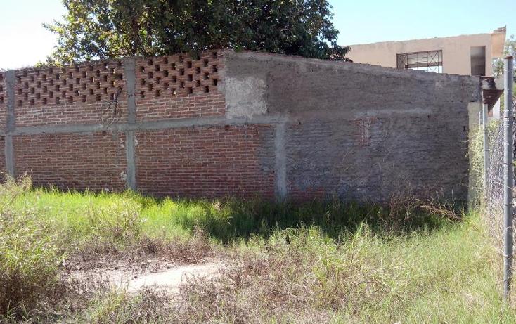 Foto de terreno habitacional en venta en  1, villa california, cajeme, sonora, 860099 No. 06