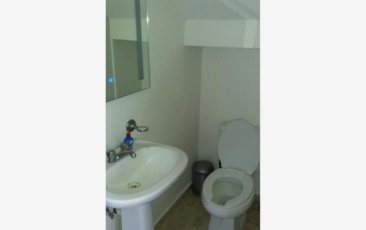Foto de casa en venta en  1, villa capri, aguascalientes, aguascalientes, 2819915 No. 02