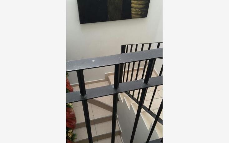 Foto de casa en venta en  1, villa capri, aguascalientes, aguascalientes, 2819915 No. 03