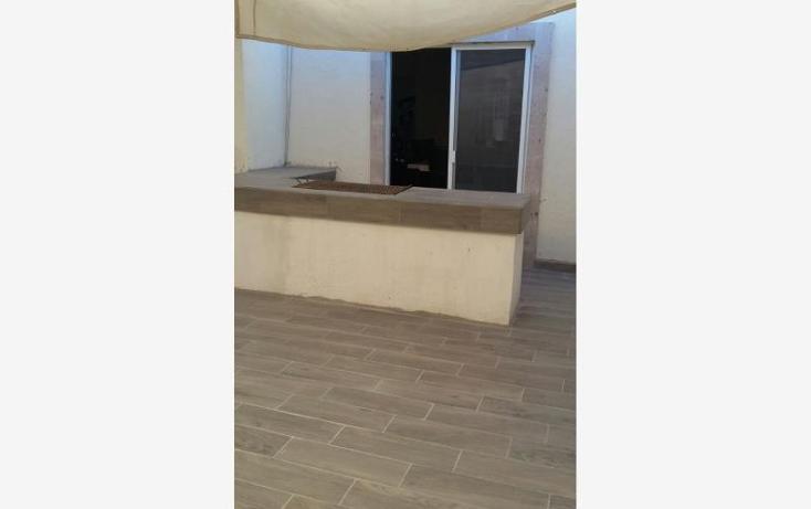 Foto de casa en venta en  1, villa capri, aguascalientes, aguascalientes, 2819915 No. 05